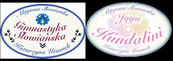 Aktywna Słowianka